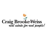 Craig Brooke-Weiss logo