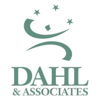 Dahl & Associates logo