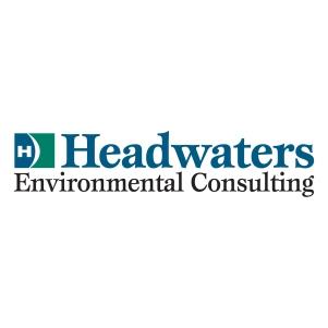 Headwaters logo