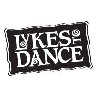 Lykes to Dance logo
