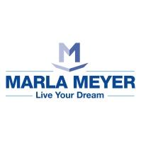 Marla Meyer logo