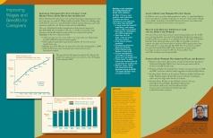 SEIU775 Annual Report